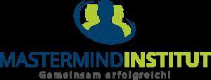 Mastermind Institut